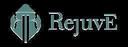 Logo Rejuve